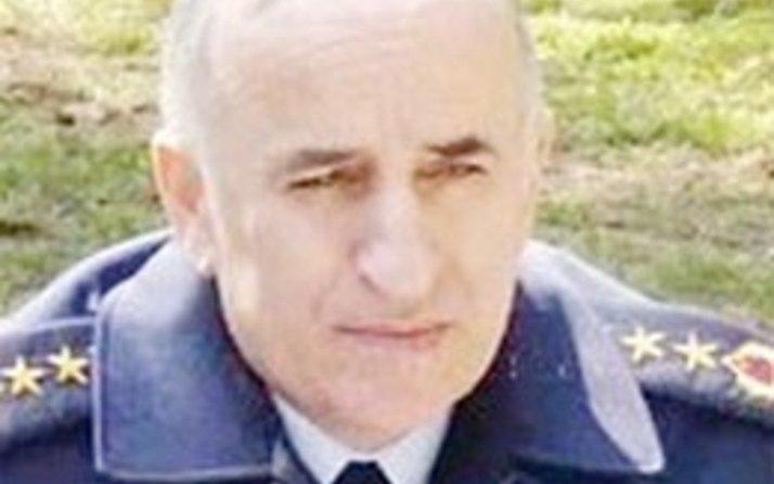 Son dakika haberi: Emekli generalin Adnan Oktar Suç Örgütü'nden koparamadığı kızı hakkındaki o detaylar ortaya çıktı!