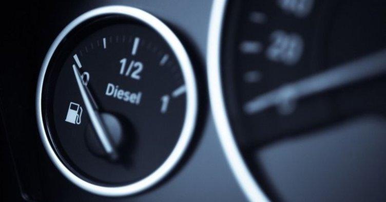 Otomobilde dizel tercihi hız kesmiyor