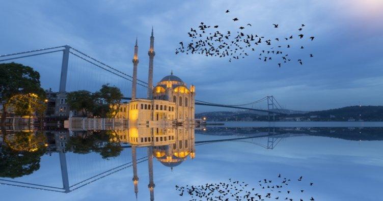 Ramazan ne zaman? 2020 Ramazan Bayramı bu sene hangi tarihe denk geliyor? Ramazan Bayramı tarihleri