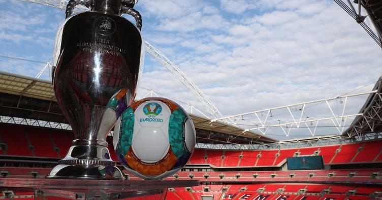 EURO 2020 Avrupa Futbol Şampiyonası nerede, hangi ülkede yapılacak? Hangi şehirlerde maç oynanacak?