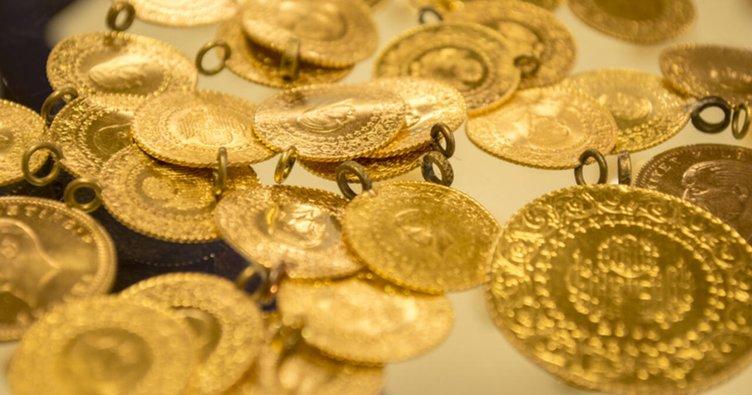 Kapalıçarşı'dan canlı altın fiyatları son dakika: 15 Ocak 22 ayar bilezik, gram ve çeyrek altın fiyatları ne kadar, kaç para oldu?