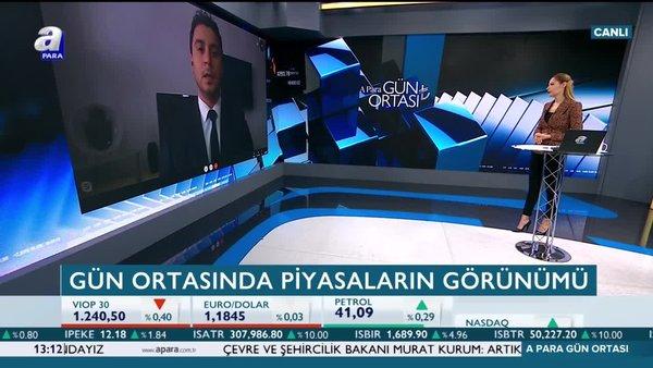 Borsa İstanbul'da neler fiyatlanıyor? Beklentiler neler?