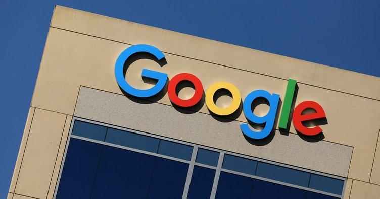 Google konum verilerini izinsiz olarak topluyor