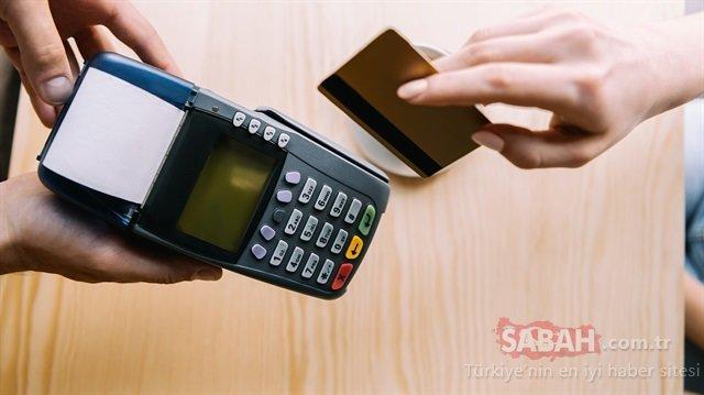Milyonlarca tüketici ilgilendiren çok önemli haber! İşte ürün ürün taksit sayıları...
