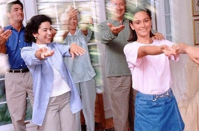 90'larda kalmış olması isabet olan 15 şey