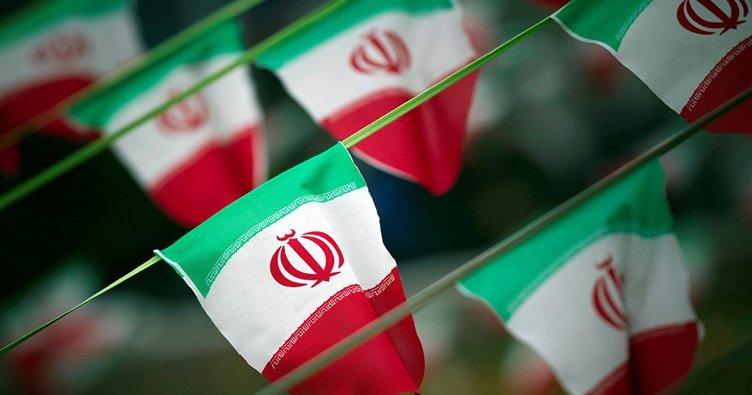 İran'da kara para tartışması sürüyor