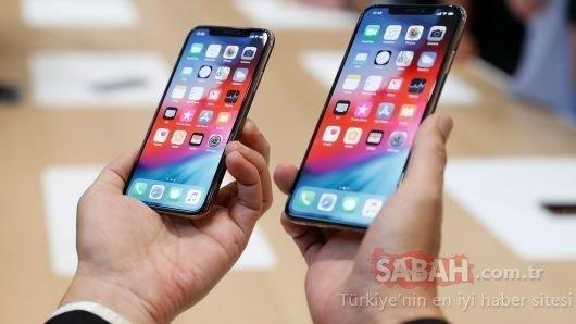 iPhone Xs ve iPhone Xs Max'ın Türkiye fiyatı ve Türkiye çıkış tarihi belli oldu