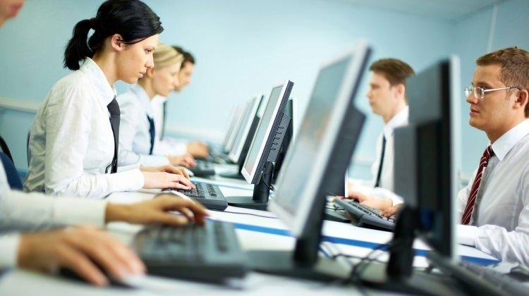 Personel alımı 2020! Hangi kurum ne kadar personel alacak? Personel ilanları yayınladı