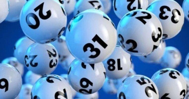 Şans Topu çekiliş sonuçları saat kaçta açıklanacak? MPİ ile 1 Temmuz Şans Topu bilet sorgulama ekranı