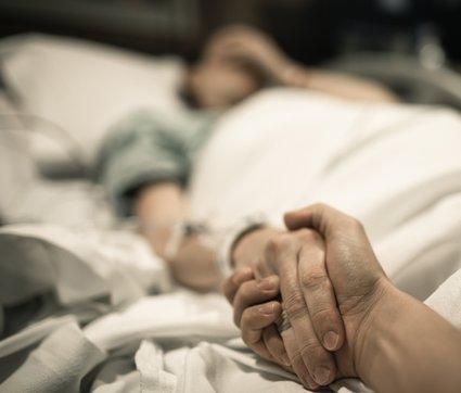 Jinekolojik kanser nedeniyle her yıl yüz binlerce kadın hayatını kaybediyor