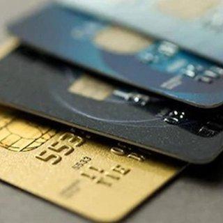Resmi Gazetede yayımlandı! Banka ve Kredi kartlarıyla ilgili önemli değişiklik...