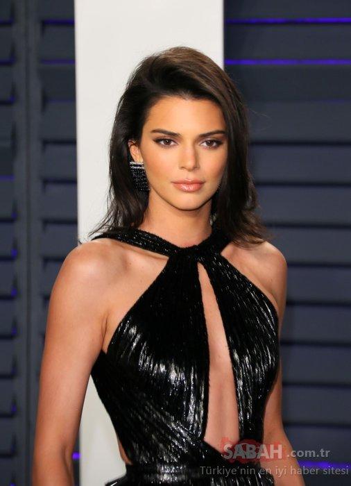 Ebru Şallı, Hadise, Kendall Jenner... Ünlü isimler yıllardır uyku felci ile boğuşuyor! Behind Her Eyes dizisi konusu ortaya çıkardı!