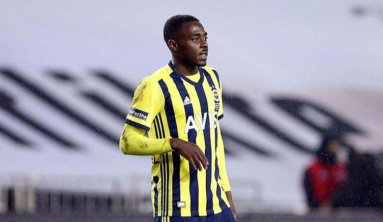 SON DAKİKA: Fenerbahçe'de Ozan Tufan kararı! Vitor Pereira üstünü çizdi gelen teklifler...