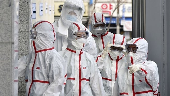 site:sabah.com.tr koronavirüs ile ilgili görsel sonucu