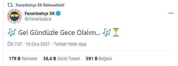 Son dakika: Fenerbahçe'nin yeni transferi Mesut Özil, Cristiano Ronaldo'yu geride bıraktı! Dünya Fenerbahçe'yi konuşuyor...