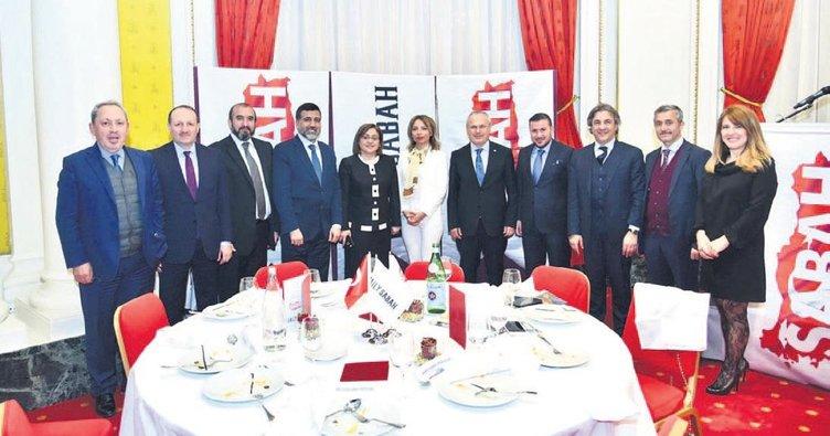 MIPIM Fuarı 2019'da İstanbul'a geliyor