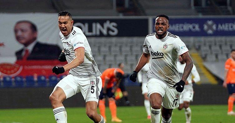 Son dakika... Josef de Souza'dan şampiyonluk ve Fenerbahçe sözleri! ' Son 10 yılda aldığım en iyi karar...'