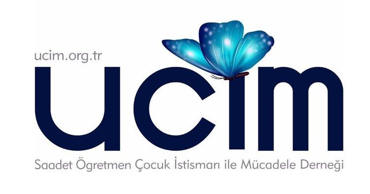 UCIM'in logosu nedir? Hadi ipucu Uluslararası Çocuk İstismarı ile Mücadele Derneğinin kısa adı UCIM
