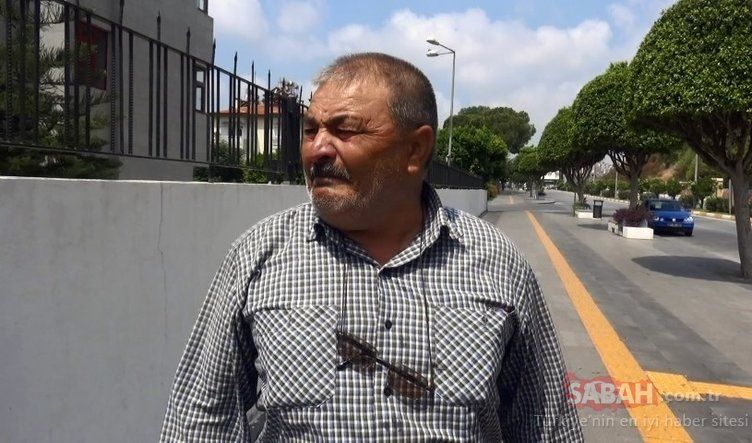 Oğlak otlatırken kaçırıldığı iddia edilen Emine'nin babası: Hayatından endişe ediyorum