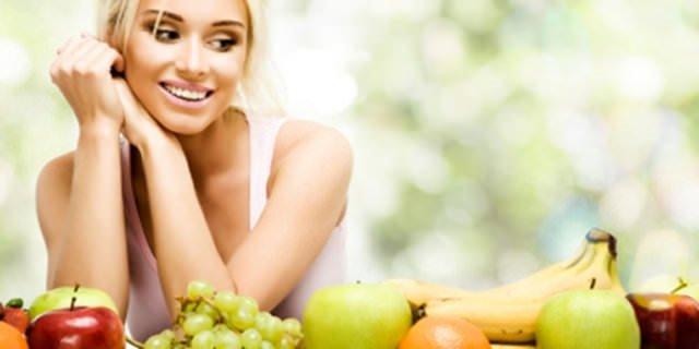 Hızlı kilo vermenin sırları