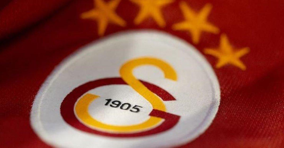 Galatsaray'ın eski yıldızından flaş itiraf! Özgürcan Özcan, Chelsea ve Juventus…
