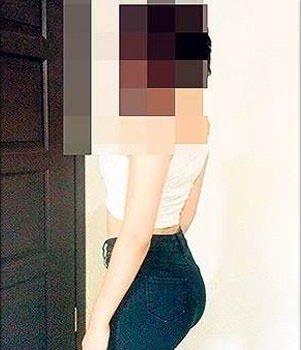 Sevgilisinin çıplak fotoğrafını internette yayınladı