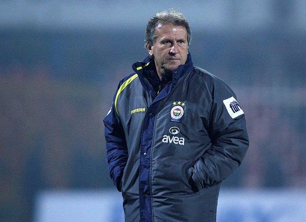 Fenerbahçe bu yeteneği kaçırmasın