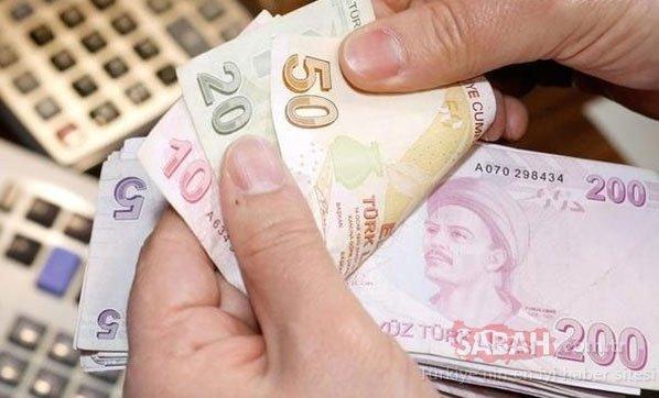 Son Dakika: Bir banka daha faiz düşürdü! Vakıfbank, Halkbank, Ziraat Bankası, Akbank, TEB kredi faiz oranları ne kadar?