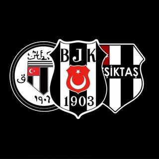Beşiktaş'tan Göztepe maçı hakemleri için TFF'ye başvuru