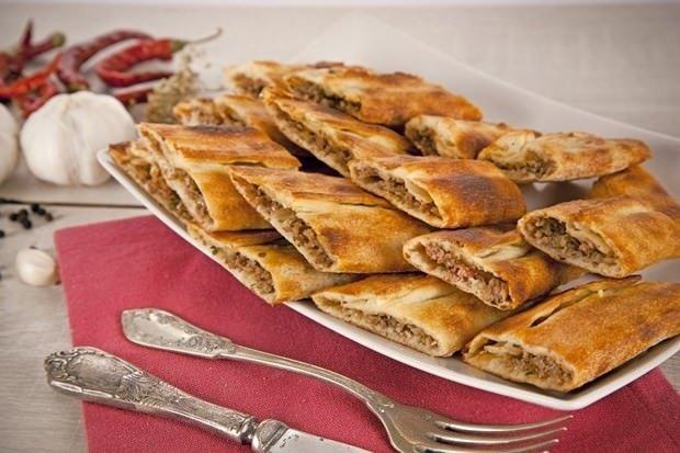 İşte en güzel 100 Anadolu lezzeti