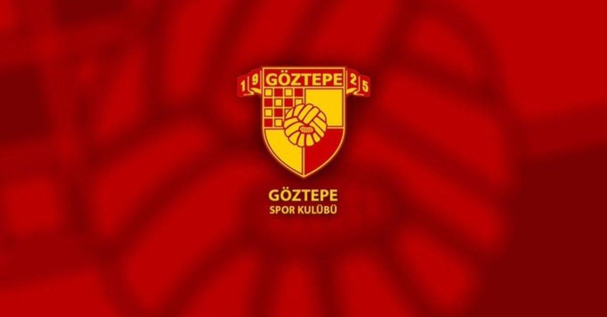 Göztepe'de 4 futbolcu Fenerbahçe maçında yok!