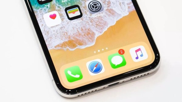 iPhone'larda yeni dolandırıcılık tehlikesi