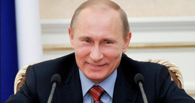 Avrupa şokta Rusya sevinçli