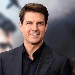 Tom Cruise'a koronavirüs şoku! Tom Cruise ve ekibi de Venedik'te konakladıkları otelden dışarı çıkamaz oldu