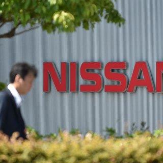 Maaşını düşük göstermekle suçlanan Nissanın Üst Yöneticisi tutuklandı