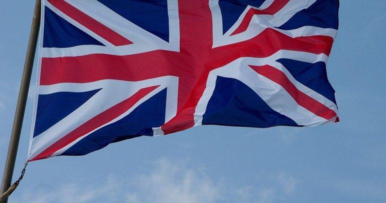 Rapor: Birleşik Krallık'ta 1 trilyon sterlin diğer AB ülkelerine taşınıyor
