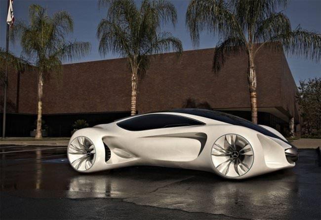 Geleceğin 10 tasarımı