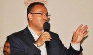 CHP'de başkanlık kavgası olacak