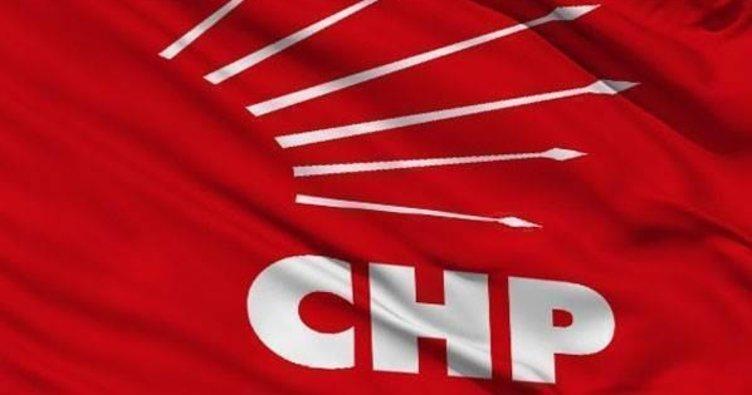 'CHP, FETÖ ile amaç birliği içine girdi'