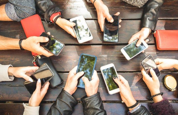 EN AKILLI TELEFONLAR 2020 GÜNCEL LİSTE