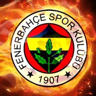 Son dakika haber: Fenerbahçe Barcelona'lı yıldız için görüşmelere başladı! (Fenerbahçe transfer haberleri)