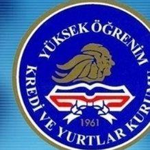 Yurt dışındaki öğrenciler için taahhütname süresi uzatıldı