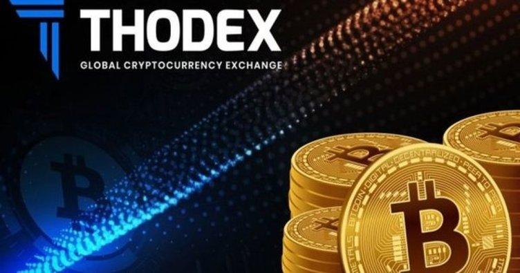 Son dakika haberi: THODEX kripto para borsası vurgununda şok detaylar! CEO Faruk Fatih Özer'in nereye kaçtığı ortaya çıktı...