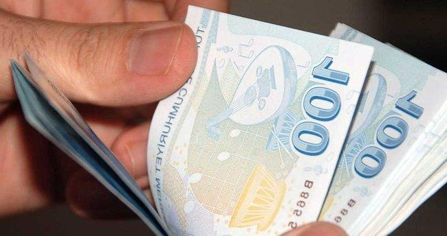 Covid-19 sürecinde 7 milyon aileye 10 milyar lirayı aşan destek sağlandı