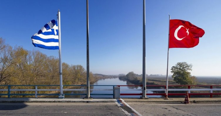 Kuzey Makedonya'daki Türk partisinden Batı Trakya'daki skandal karara tepki!