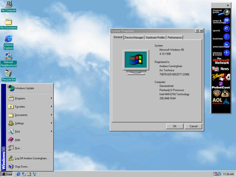 Windows 10'da otomatik yeniden başlatma zamanı nasıl ayarlanır? Nasıl yapılır?