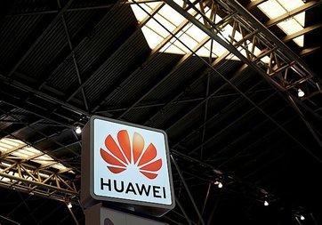TSMC, Huawei için işlemci üretmeye devam edecek!