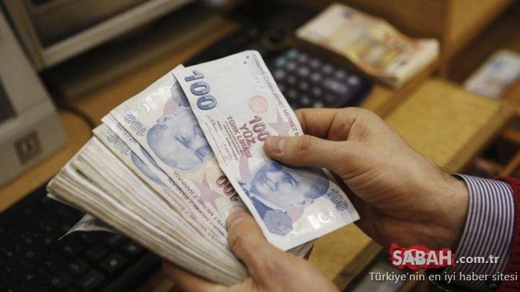 Vakıfbank destek kredisi başvurusu sorgulama ekranı! 6 ay geri ödemesiz Vakıfbank 10 bin TL Bireysel Temel İhtiyaç Destek Kredisi başvurusu yap