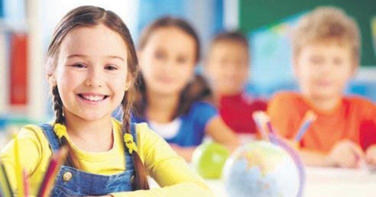 Öğrencilerin geleceğine eğitim sigortası güvencesi