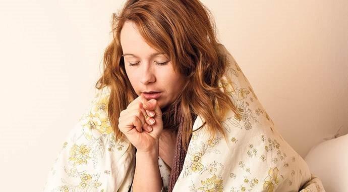 Önlem alınmazsa akciğerlerde ciddi sorunlara yol açıyor